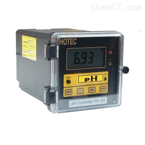 合泰PH計,HOTEC儀表,HOTEC PH101