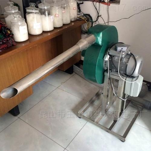 木渎充绒机厂家 简易填充机械