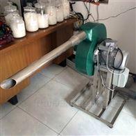 OTC木渎充绒机厂家 简易填充机械