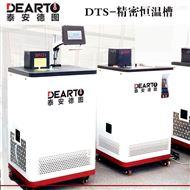 DTS-CT60高精密智能恒温槽