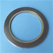 耐高压C型金属缠绕垫片单价