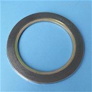 耐高壓C型金屬纏繞墊片單價