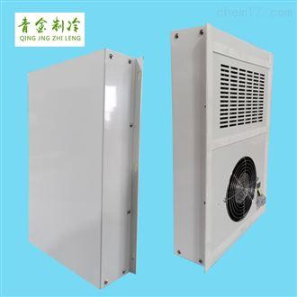 QX-30LFA机床电箱水空调器