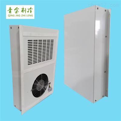 QX-30LFA电柜水空调