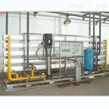 深圳小型纯水设备