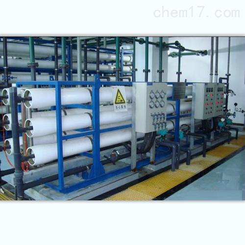 深圳饮用纯净水设备