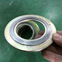 不锈钢201金属法兰垫片生产