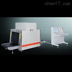安检机多能量X光线安检设备