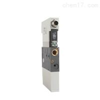 节能型施迈茨schmalz气动真空发生器