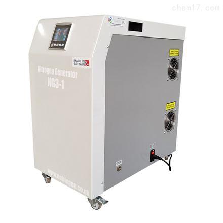 3升每分钟替代钢瓶超高纯实验室氮气发生器