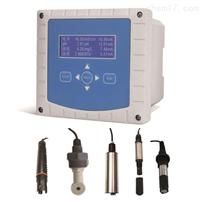 H1109在线水质综合监测仪