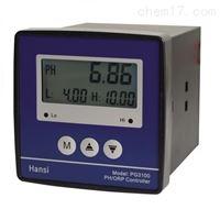PH值检测仪PG3100