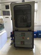 DBL5416涂层和清漆高压蒸汽喷射试验