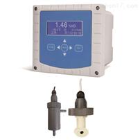 在线酸碱盐浓度监测仪
