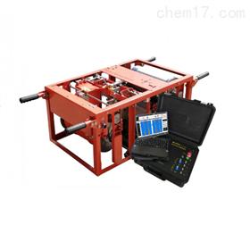MC-8340成孔質量超聲檢測儀