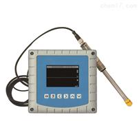 在线免维护微量溶解氧监测仪