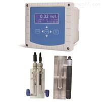H1160在线余氯监测仪