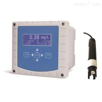 H1161在线氯离子监测仪