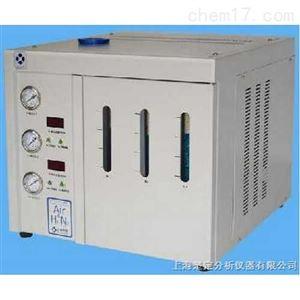 XYT-300氮、氢、空三气一体机