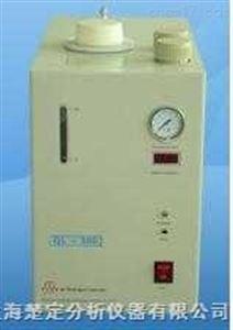 QL-300电解纯水氢气发生器
