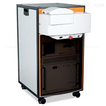 激光元素分析仪
