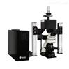 IMA™荧光高光谱成像系统