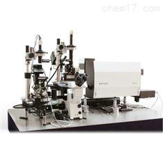 掃描近場光學顯微鏡