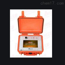 ADMT-4S型多功能找水儀