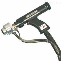 PH-3N SRM02德国源头进口索亚soyer焊机、焊接设备