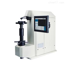 HRS-150/45X奥龙芯硬度计