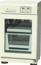 HZQ-X100恒温振荡培养箱