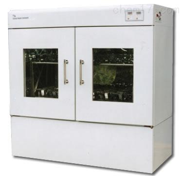 大容量恒温振荡培养箱