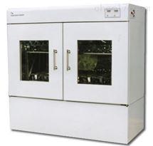 TDHZ-2002A大容量恒温振荡培养箱