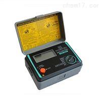 复合式气体检测仪价格