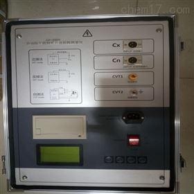 全自动抗干扰介质损耗测试仪制造商