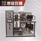 光熱催化反應裝置