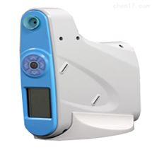 AutoSight 900新视野单目视力筛查仪
