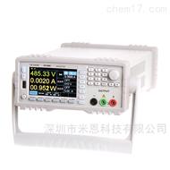 ZX16068-7750/12H30D/30H12致新ZX16068-50H07D系列可编程线性直流电源