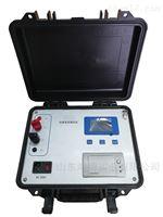 HD-TW4100回路电阻测试仪