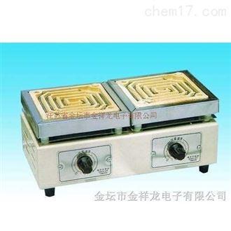电子万用电炉