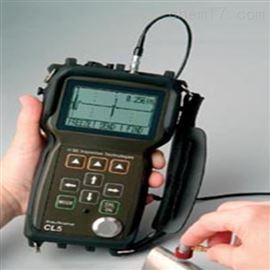 CL5高精密超声波测厚仪
