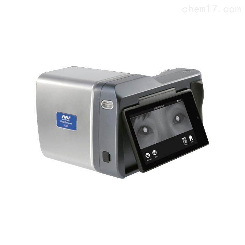 视力筛查仪