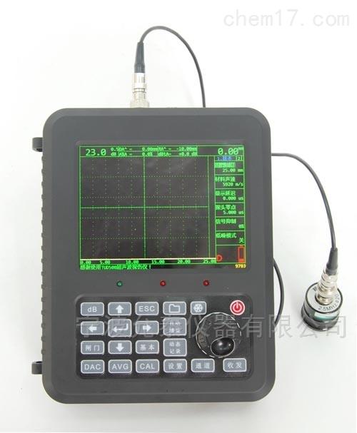 宁波超声波测试仪
