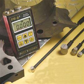 PR82汽车测厚仪