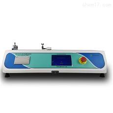 医用胶带剥离强度试验机