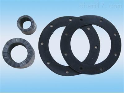 优质橡胶垫片,耐酸碱橡胶密封垫专业厂家