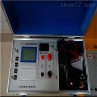 SXR-50A直流电阻测试仪
