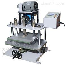 JH-7049-B发泡塑胶反复压缩试验机