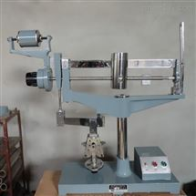 DKZ-5000/6000型水泥电动抗折试验机