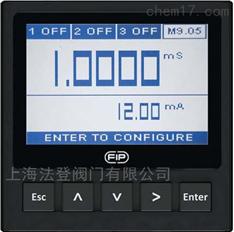 FIP电导率仪